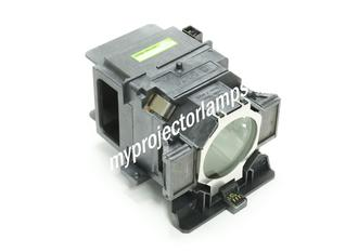 Epson Powerelite Pro Z9800WNL (Single) Projector Lamp with Module