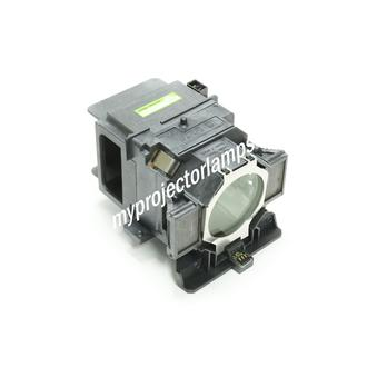 Epson Epson ELPLP81 Projector Lamp with Module