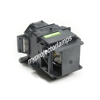 Epson ELPLP82 Projector Lamp with Module