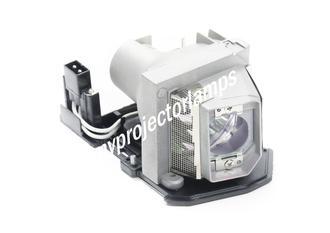 Optoma HD67N Lampe de projecteur avec module