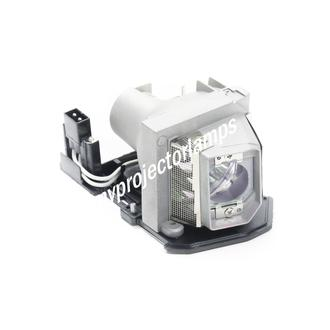 Geha Optoma IS500 Lampe de projecteur avec module