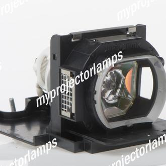 Geha Geha Compact 239 Projector Lamp with Module