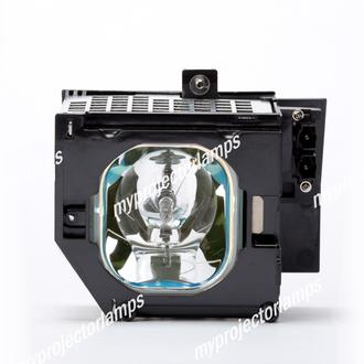 Hitachi LP700 RPTV Projector Lamp with Module