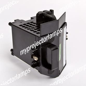 Hitachi LC48 RPTV Projector Lamp with Module