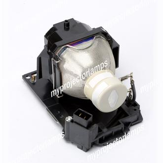Hitachi CP-AW250N Lámpara para proyector