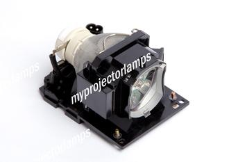 Hitachi DT01481 Projector Lamp with Module