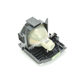 Hitachi CP-X9111 Lámpara para proyector