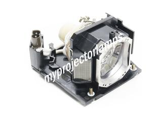 Hitachi CP-X3020 Projector Lamp with Module