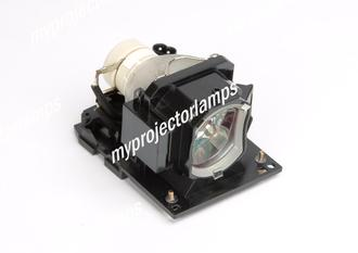 Hitachi HCP-426X Projector Lamp with Module
