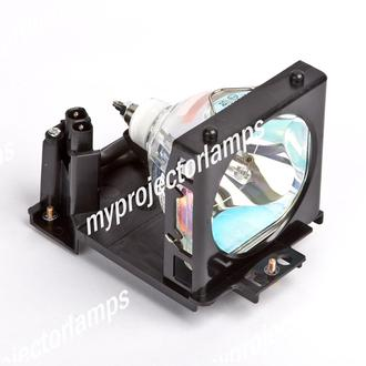 Original Manufacturer Hitachi Projector Lamp:PJ-TX100