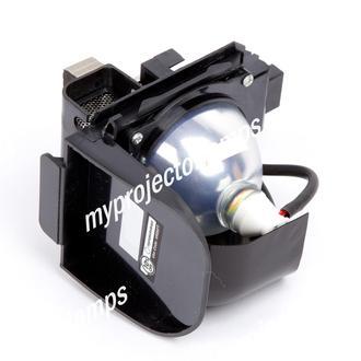 HP EP9010 Lámpara para proyector