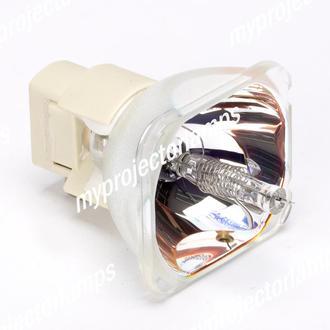 HP MP3322 Bulbo/Foco para proyector