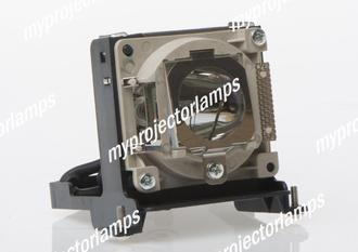 HP VP6121 Projector Lamp with Module