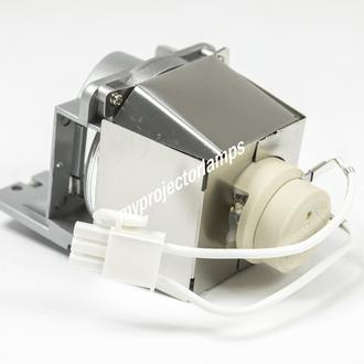 Infocus IN126STa Projector Lamp with Module