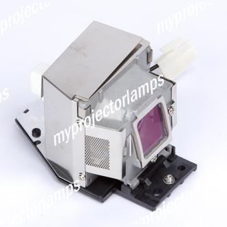 Infocus IN102 Projector Lamp with Module