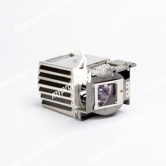 Infocus IN116 Projector Lamp with Module