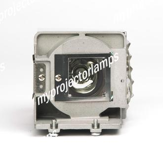 Infocus IN2126 Projector Lamp with Module