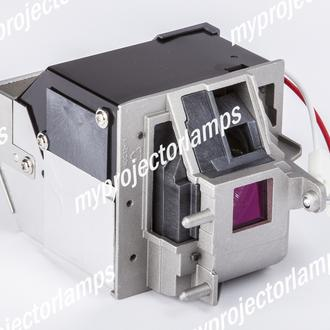 Infocus IN26+EP Projector Lamp with Module