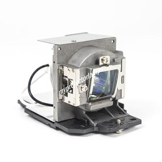 Infocus SP-LAMP-062 Projector Lamp with Module
