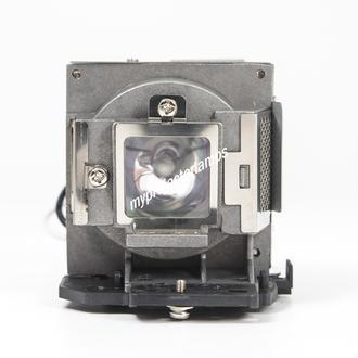 Infocus SP-LAMP-062 Projektorlampen mit Modul