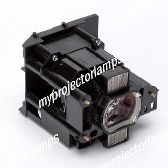 Infocus IN5144 Projector Lamp with Module