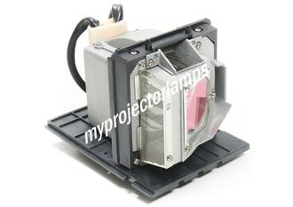Infocus IN5304 Projector Lamp with Module