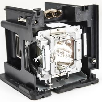 Infocus IN5316HDa Projector Lamp with Module