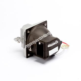 Infocus IN74EX Projector Lamp with Module