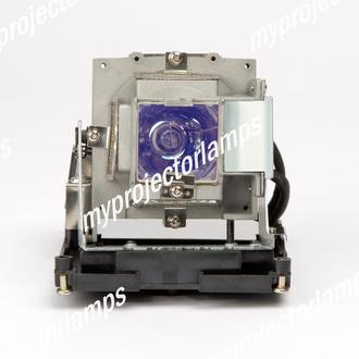 Infocus SP8600 HD3D Projector Lamp with Module