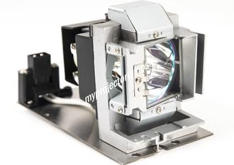 Compatible Projector lamp for INFOCUS IN5102