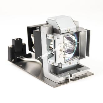 Infocus SP-LAMP-085 Projector Lamp with Module
