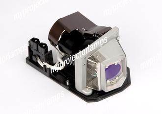 Infocus X7 Projector Lamp with Module
