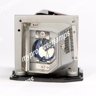 Infocus X6 Projector Lamp with Module
