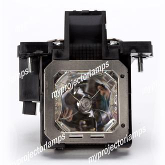 JVC X30 Projector Lamp with Module