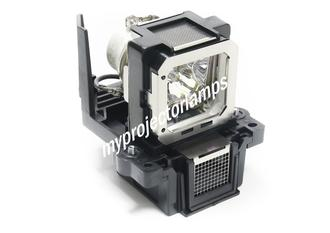 JVC DLA-RS440 Projector Lamp with Module