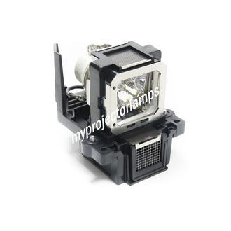 JVC DLA-RS600 Lámpara para proyector