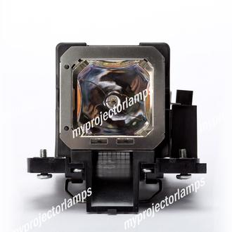 JVC PK-L2312U Projector Lamp with Module