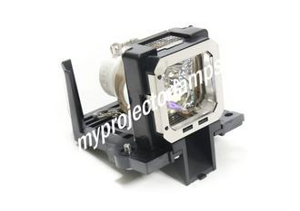 JVC DLA-F110 DLA-RS40U DLA-RS55 Projector Lamp with OEM Philips bulb inside