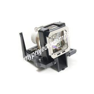 JVC PK-L2313U Projector Lamp with Module