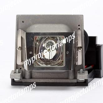 Mitsubishi XD420 Projector Lamp with Module