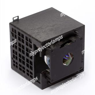LG AS-LX40 Projector Lamp with Module