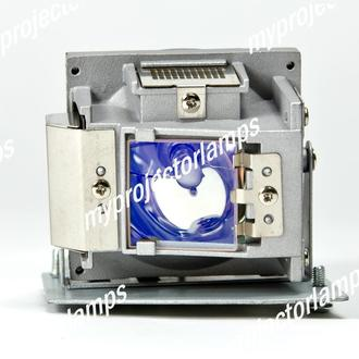 LG BX274 Projector Lamp with Module