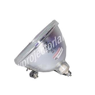 LG RZ52SZ80DB RPTV Projector Lamp with Module