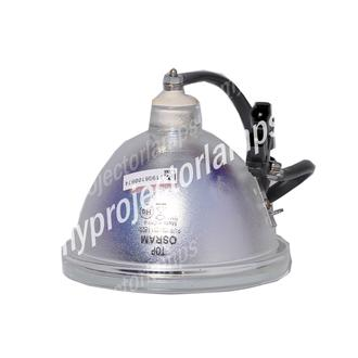 LG RE44SZ21RD RPTV Projector Lamp with Module