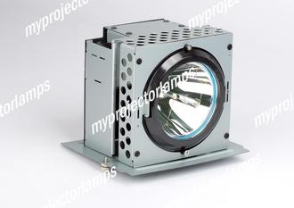 Mitsubishi 50XLF50 Projector Lamp with Module