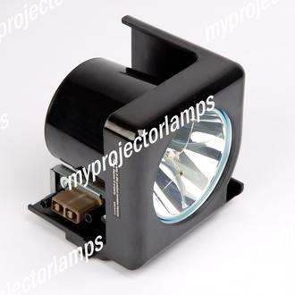 Mitsubishi VS-60XT20U Projector Lamp with Module