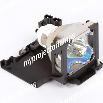 Mitsubishi Saville AV TRAVELITE TS-1000 Projector Lamp with Module