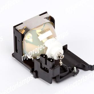 Saville AV TRAVELITE TMX-2000 Projector Lamp with Module