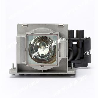 Mitsubishi DX540 Projector Lamp with Module