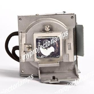 Mitsubishi GS-326 Projector Lamp with Module